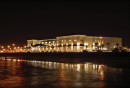 Galveston Convention Center